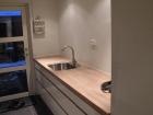 kitchen111