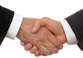 aftale