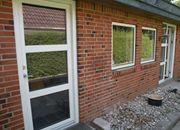 Lavenergi vinduer og døre