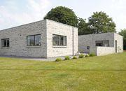 Byggeri, tilbygning og renovering