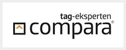 COMPARA Tag-eksperter