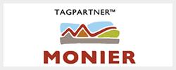 MONIER TAGPARTNER™