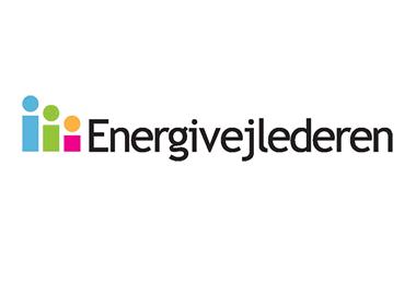 Energivejledning